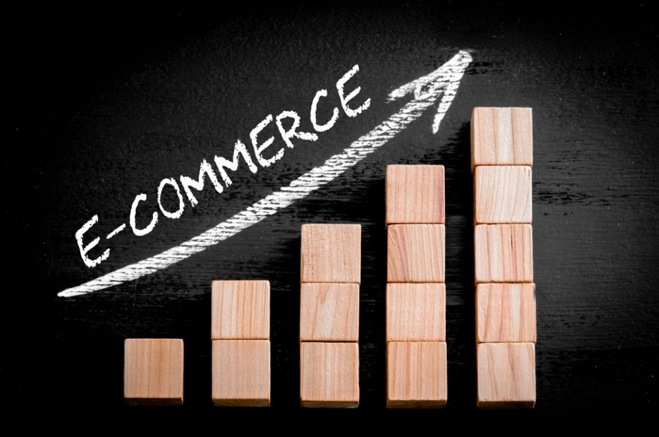 Post-Sale Emails Campaigns for Your eCommerce Store