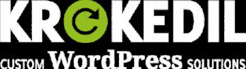 Logo Krokedil
