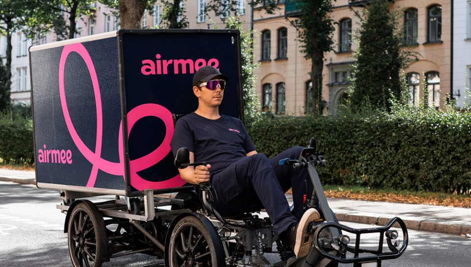 featured-airmee